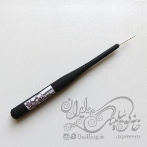 قلم سوزنی