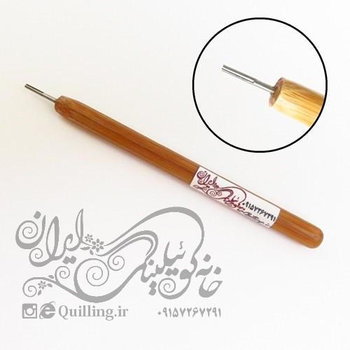 قلم پیچ