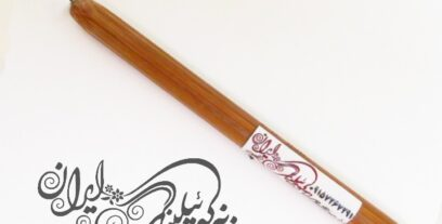 قلم پیچ نیدل